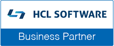 HCL Business Partner